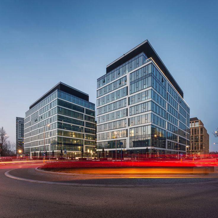 бизнес центры мира фото переписать цифры подглядывать